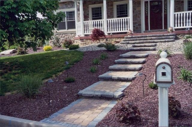 Landscaping Prices List Price List For Our Products