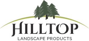 Hilltop Landscape Products